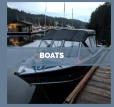 boats marine claims appraisals