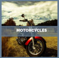 motorcycle claims appraisals