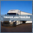 trucks trailers semis claims appraisals